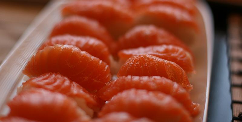sushi-februar2