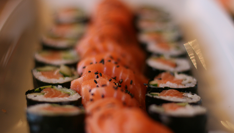 sushi-februar3