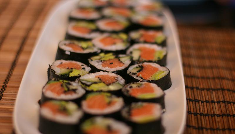 sushi-februar4