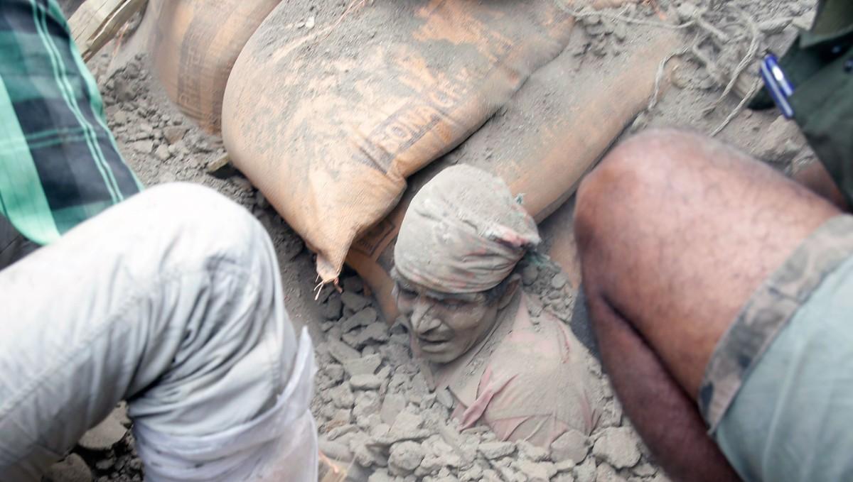 jordskjelv-nepal