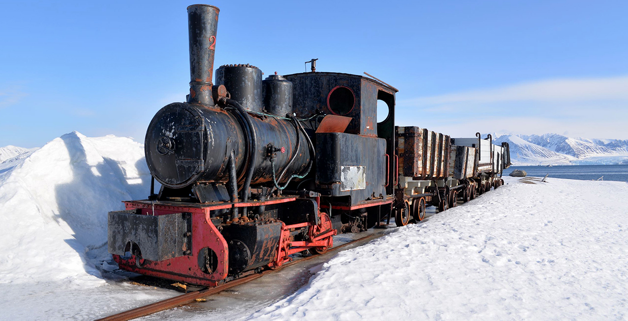 lokomotivet-grete