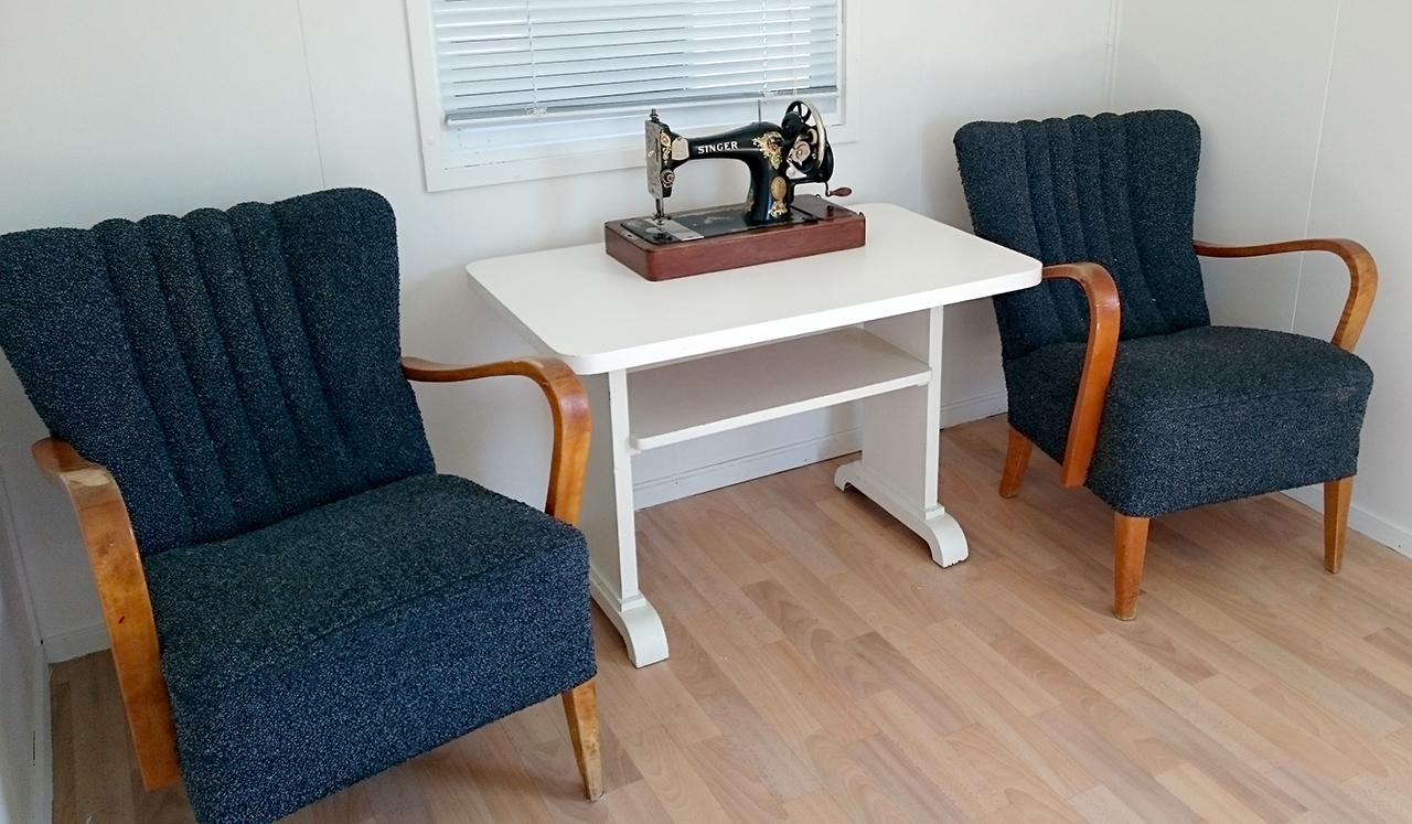 hjerterommet-stolene