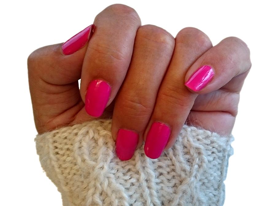 sommernegler-rosa