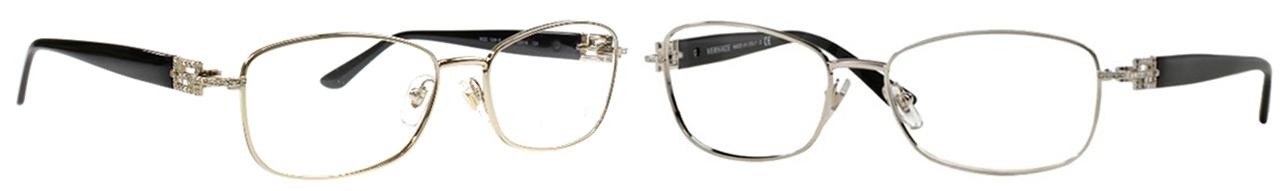 dobbelt-briller