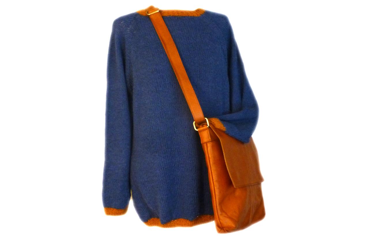 genser-til-mari-3