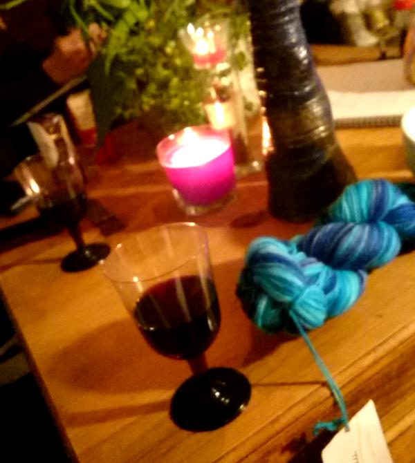 typisk-strikkebord