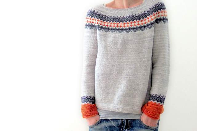 ingrid-genser