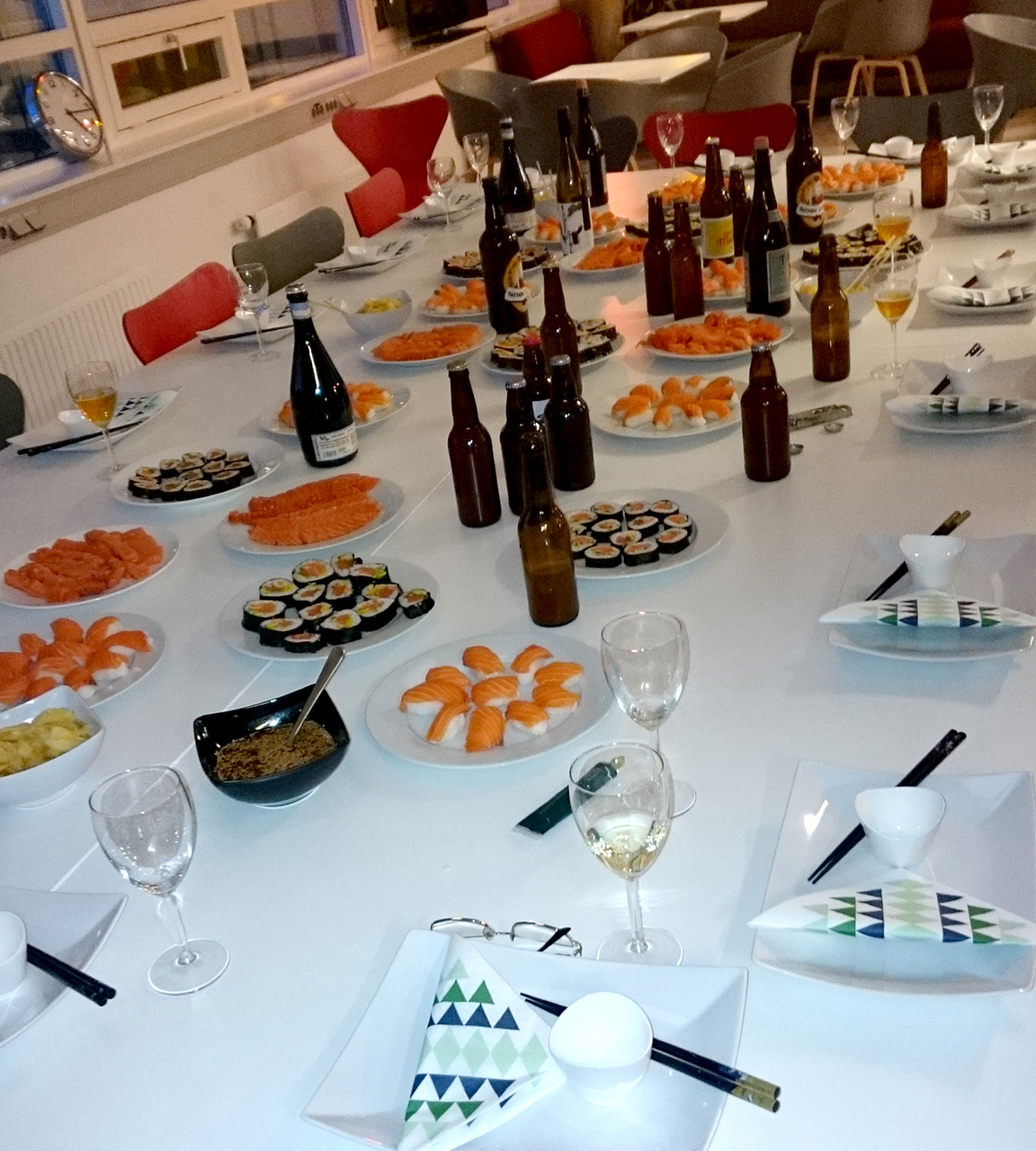 sushi-bordet