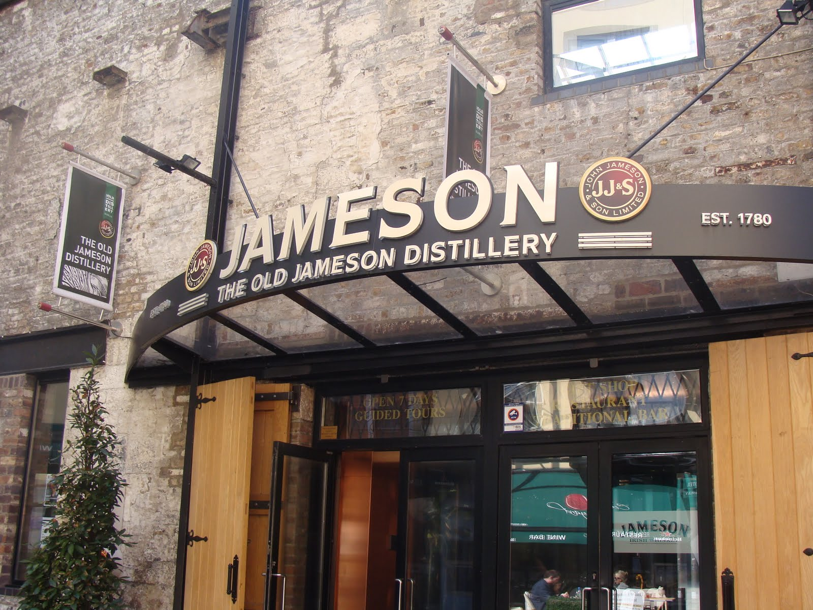 dublin-jameson