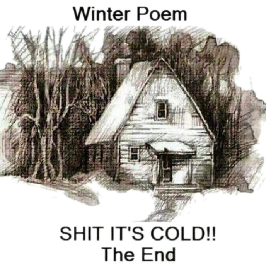 winter-poem